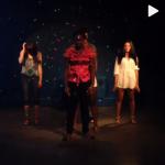 Dance-Stomp