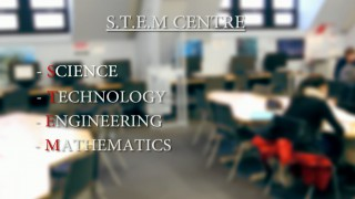 Vanier College Planning to Introduce S.T.E.M Centre