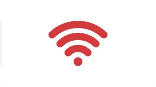 New Wifi