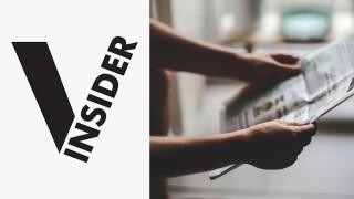 The VCSA Insider