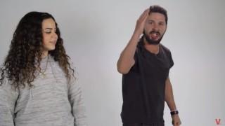 VTV Surge Ep. 4 – Kim Kardashian vs. Chloe Moretz & Warp Speed