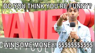 VTV Meme Contest – Cash prizes!
