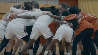 Men and Women's Basketball highlights – February 10th