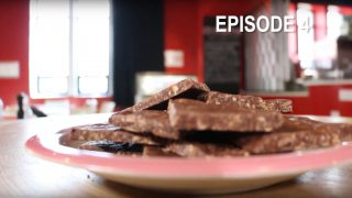 Campus Cooking: No Bake Brownies – Ep.4