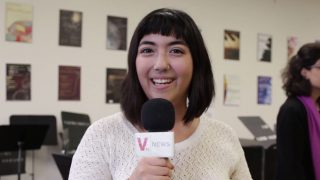 Vanier Students and Teachers Talk About Privilege, Sexuality and Race