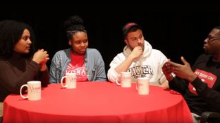 Vanier View Ep. 5 – What's wrong with H&M?/Gun Violence at School