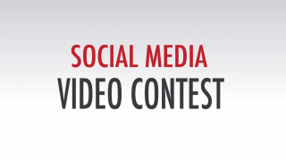 VTV Video Contest Submissions