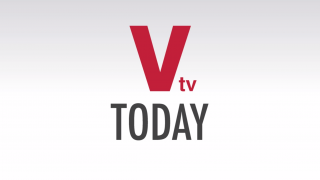 VTV Today Ep. 5 Oct 20