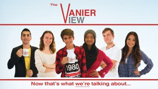 The Vanier View Teaser