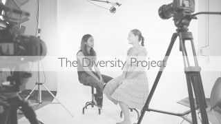 The Diversity Project Ep 1