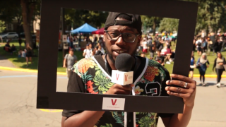 Can You Be a Reporter? – V.C.SA BBQ 2016