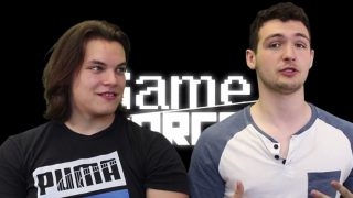 Game Force – Ep.5 – Playersunknown's Battlegrounds, SNES Classic, The Long Dark