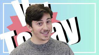 VTV Today: February 5 – 16