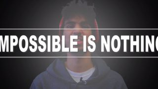 Adam's Talks – Impossible Is Nothing – Ep 9